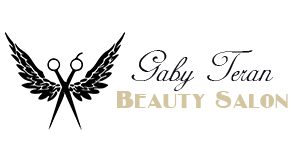 Gaby Teran Beauty Salon